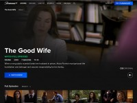 http://www.cbs.com/shows/the_good_wife/