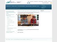 http://www.cdha.nshealth.ca/mental-health-program