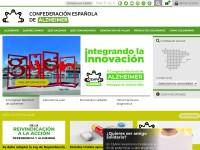 http://www.ceafa.es/