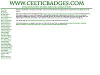 http://www.celticbadges.com/
