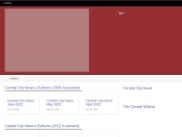 http://www.centralcitynews.net/