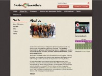 http://www.centrohumanitario.org/about-us/