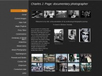 http://www.charlespagephotography.com