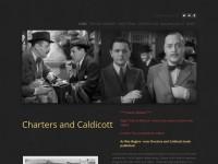 http://www.chartersandcaldicott.co.uk/index.html