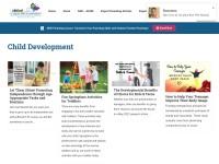 http://www.childdevelopmentinfo.com/development/