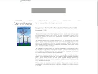 http://www.chrisbraybackgammon.com/