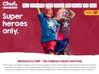 http://www.chuf.org.uk/