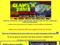 http://www.clawsnpaws.com/