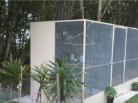 http://www.clives-quality-aviaries.com/