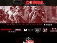 http://www.cobrawoodsball.com/