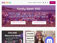 http://www.colage.org/