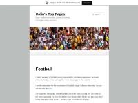 http://www.colpur.com/football.html