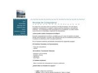http://www.compurecicla.webs.com