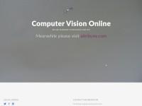 http://www.computervisiononline.com/