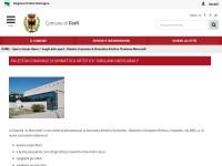 http://www.comune.forli.fc.it/servizi/menu/dinamica.aspx?ID=65708