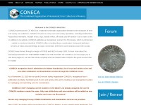 http://www.conecaonline.org