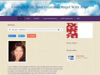 http://www.connectwithyourguardianangelwithanne.com/