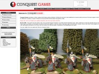 http://www.conquest-games.co.uk/index.php