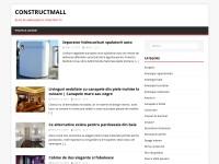 http://www.constructmall.ro