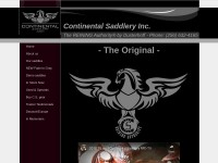 http://www.continentalsaddlery.com