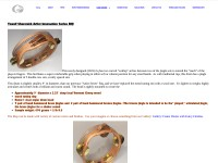 http://www.cooperman.com/?page_id=160