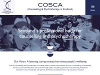 http://www.cosca.org.uk