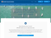 http://www.cps-ecp.ca/