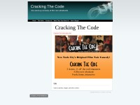http://www.crackingthecodeshow.com