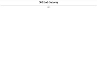 http://www.crafterstouch.com