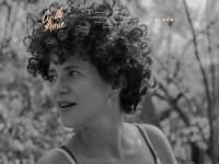 http://www.cyrillemusic.com/#!__biography