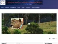 http://www.dairygoatsqld.org.au/