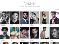 http://www.damanmgmt.com/models.php
