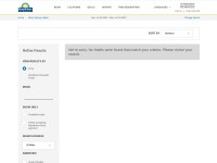 http://www.daysinn.com/hotels/florida/silver-springs/days-inn-silver-springs-ocala-east/hotel-overview?cid=local