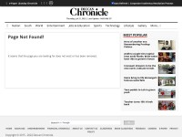 http://www.deccanchronicle.com/tabloid/all-rounders/%E2%80%98poetry-has-be-crafted-it-doesn%E2%80%99t-flow%E2%80%99-944