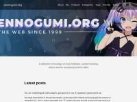 http://www.dennogumi.org/
