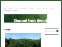 http://www.diamondbrook.com