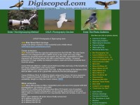 http://www.digiscoped.com