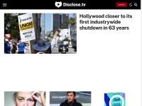 http://www.disclose.tv/