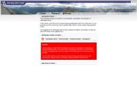 http://www.dlindquist.com/research/quake/