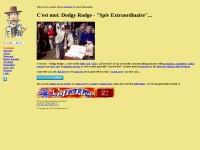 http://www.dodgy-rodge.com/