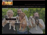 http://www.doguedellecave.com