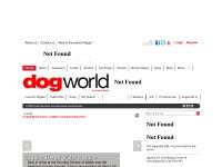 http://www.dogworld.co.uk