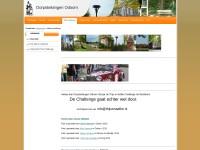 http://www.dorpsbelangenodoorn.nl/oldtimerchallenge/