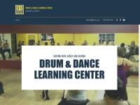 http://www.drumdancecenter.com/