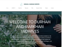 http://www.durhammidwives.com/