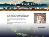 http://www.dutch-east-indies.com/