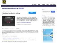 http://www.dxzone.com/cgi-bin/dir/jump2.cgi?ID=15709