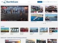 http://www.earthcam.com/
