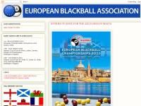 http://www.eba-pool.org/