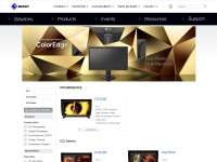 http://www.eizo.com/global/products/coloredge/index.html